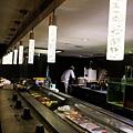 宸創意日本料理 (10)