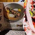 宸創意日本料理 (13)