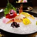 宸創意日本料理 (32)
