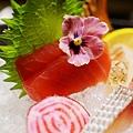 宸創意日本料理 (37)