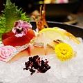 宸創意日本料理 (41)