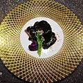 宸創意日本料理 (56)