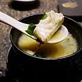宸創意日本料理 (65)