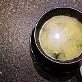 宸創意日本料理 (64)