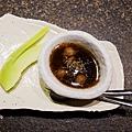 宸創意日本料理 (70)