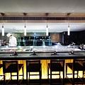 宸創意日本料理 (76)