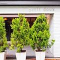 微兜cafe bistro (4)