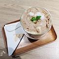 微兜cafe bistro (37)