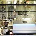微兜cafe bistro (72)