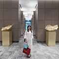 MARK'S鐵板燒at台北萬豪酒店  (2)