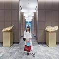 MARK'S鐵板燒at台北萬豪酒店  (3)