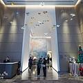MARK'S鐵板燒at台北萬豪酒店  (9)