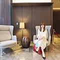 MARK'S鐵板燒at台北萬豪酒店  (10)