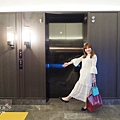 MARK'S鐵板燒at台北萬豪酒店  (11)
