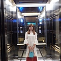MARK'S鐵板燒at台北萬豪酒店  (12)