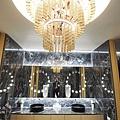 MARK'S鐵板燒at台北萬豪酒店  (17)