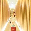 MARK'S鐵板燒at台北萬豪酒店  (19)