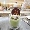 MARK'S鐵板燒at台北萬豪酒店  (23)