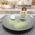 MARK'S鐵板燒at台北萬豪酒店  (24)
