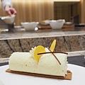 MARK'S鐵板燒at台北萬豪酒店  (25)