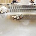 MARK'S鐵板燒at台北萬豪酒店  (61)