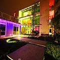 調色盤築夢會館-Night View (10)