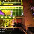調色盤築夢會館-Night View (11)