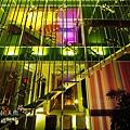 調色盤築夢會館-Night View (13)