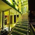 調色盤築夢會館-Night View (14)