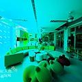 調色盤築夢會館-Night View (16)