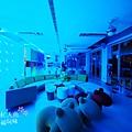 調色盤築夢會館-Night View (17)