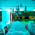 調色盤築夢會館-Night View (23)