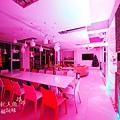調色盤築夢會館-Night View (26)