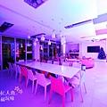 調色盤築夢會館-Night View (27)