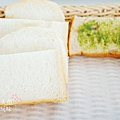 調色盤築夢會館-早餐 (18)