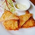 新帆船澳門葡國餐廳 (8)