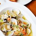 新帆船澳門葡國餐廳 (29)