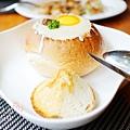 新帆船澳門葡國餐廳 (37)