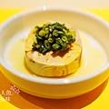 1安康魚肝 (1)