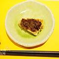 5 甘鯛燒 (2)