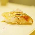 6 竹莢魚 (1)