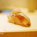 6 竹莢魚 (2)