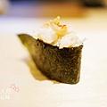 11 鱈場蟹 (1)