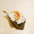11 鱈場蟹 (4)