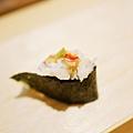 11 鱈場蟹 (5)