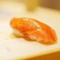 12 黑鮪魚 (1)