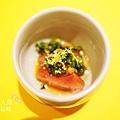 13 金箔鰹魚漬 (1)