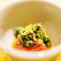 13 金箔鰹魚漬 (3)