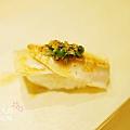14 銀鱈 (2)
