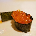 15 鮭魚卵 (4)